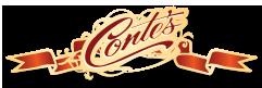 contes-logo-small